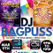 DJ Bagpuss (the David Brent of rave) live on Lazer FM - Sat 9 March 2019