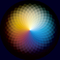 Light Child Project - Harmonic Convergence (Mix Set)