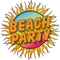 Beachparty Bocholt Dj Contest Mix