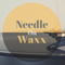 Needle On Waxx Vol.1