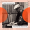 "Luke The Funky Kid ""Theo Parrish, Music & Me"" - Record People, Episode #3"