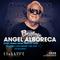 Angel Alboreca (Mr. Johns).Present: Deep Fusion 7 CLUBBERS Radio 23.04.2021.