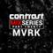CONTRAST Mix Series - Part TWENTY - MVRK