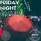 9-15-17 Friday Night Groove