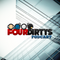 4Dpodcast - Emision 03 (Especial Fin Del Mundo) [18.01.2012]