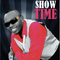 "wtnr radioshow introducing donkabal ""showtime""mixtape"