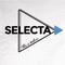 Göly - Selecta (31-08-2017)