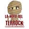 LA HORA DEL TERROCK - CAPÍTULO 157