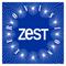 ZeST 21-05-2015 S02E23 Eurovision @ www.amagiradio.com