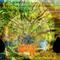 Earth Ohm 7.83 Shaman Mandala Drums Trance Powerful Healing Meditation 2019 Produced by Mr.Albrondo