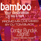 PLAYING WITH THE SOUND 2015-mixed live by DJ TOM BLACK