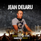 Illusion's Big Bang - Set 08 - Jean Delaru