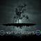 Night Sky Sessions 019 (Progressive psytrance) - Nov 2016