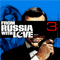 From Russia with Love - Vol. 3  [-- Ideal Noise --]