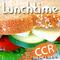 Lunchtime - @ChelmsfordCR - 27/03/17 - Chelmsford Community Radio