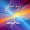 New Era (Bar Social CAP 04.03.17)