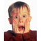 Home Alone - October Mix 2011