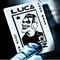 LO SPACE DI LUCA BAZZ 2^ STAGIONE - PUNTATA 5
