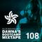 Dawna's Bootcamp Mixtape III