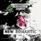 New Romantic (Mixtape)