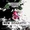 New Romantic (Mixtape)