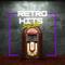 Retro Hits Soft Mix by Litomartz