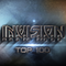 iNViSiON TOP 100 - DUBSTEP 1