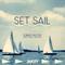 Jakey - Set Sail (Summer Mixtape)