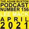 EP.156 - LEE MACK