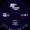 90's Eurodance a Full Tri (Megamix 2 )  by Dj Kike, Dj Sammer & Richard TM