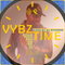 DJ Wickham - VybzTime 13
