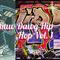 Raw Dawg Hip Hop Vol. 1 (April 22, 2018)