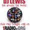[www.1radio.org] Kids Play with Lewis Evans