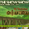 The Show show 19.6.18
