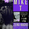 "MIKE T's ""SOULFUL SUNDAY MIX"" - 20th January 2019 - www.ZeroRadio.co.uk"