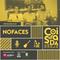 Coisarada - T2: E6 - Nofaces