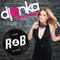 Dj Enka - The R&B Vol.1