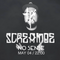 Screamoe - The No Sense Mix