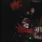 Chips n choonz ep 2 [Techno Tech House Tech-House Minimal Uplifting Beats] LAS VEGAS