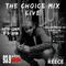 The Choice Mix LIVE on 93.9 WKYS-FM 3-9-2018