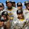 Podcast NBA306: 26 de Mayo de 2017