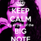 The Big Note