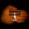Minimix Episode 20