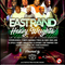 FISTOZ DA PRO ( Thankful Experience ) EastRand Heavy Weights of Soul Music