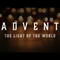 The Light of the World Orients (Audio)