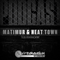 Episode 25: MATIMUR & HEAT TOWN