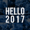 HELLO 2017 - New Year Mix by Nieder