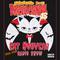 Cat Nouveau - episode #170 (08-10-2018)