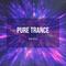 Pure Trance - DJ VLU