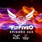 Simon Lee & Alvin - Fly Fm #FlyFiveO 563 (28.10.18)